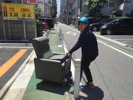 massage_chair_waste.jpg